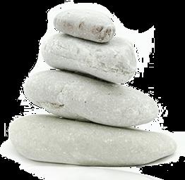 Benessere a Como da ReveZone