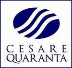 Cesare Quaranta parter ReveZone Como