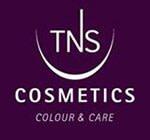 Smalti unghie TNS: qualità per una lunga durata