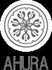 Ahura Logo