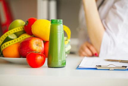 Da ReveZone il tuo centro estetico e la nutrizionista naturopata per un benessere completo, a Como