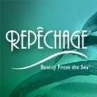 Repechage, la cura del corpo con gli elementi del mare