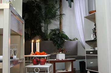 ReveZone Estetica e Massaggi a Como